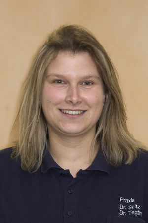 Stefanie Landgrebe
