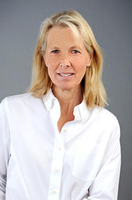 Dr. med. Christine Tegtmeyer